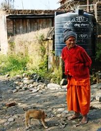 nepal1 092
