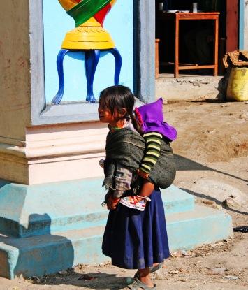 nepal1 105