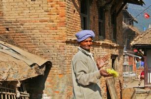 nepal1 112