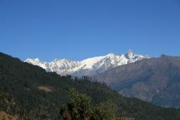 nepal2 056