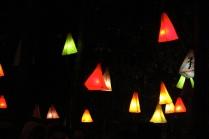 Hidden Woods Lights
