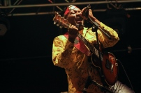 jimmy cliff2